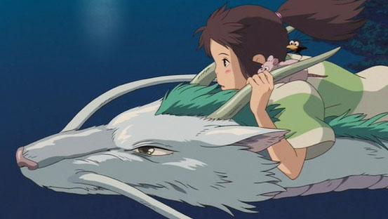 spirited-away-chichiro-haku-dragon